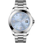 Ice Watch Steel Classic női karóra 40mm 016775