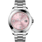 Ice Watch Steel Classic női karóra 40mm 016892