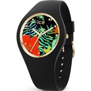 Ice Watch Flower női karóra 34mm 016656