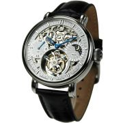 Poljot International Tourbillon Skeleton férfi karóra 3360.T04