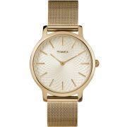 Timex Metropolitan női karóra TW2R36100