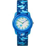 Timex gyerekóra TW7C13500