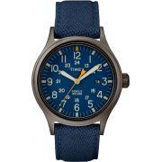 Timex Allied férfi karóra TW2R46200