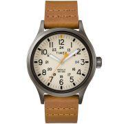 Timex Allied férfi karóra TW2R46400