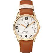 Timex Easy Reader női karóra TW2R62700