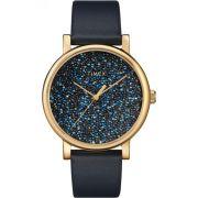 Timex Crystal női karóra TW2R98100