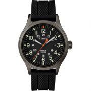 Timex Allied férfi karóra TW2R67500