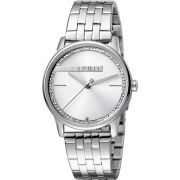 Esprit Rock Silver női karóra ES1L082M0035