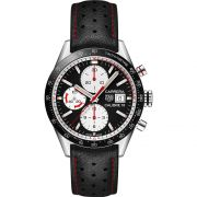 Tag Heuer Carrera Calibre 16 Indy 500 Limited Edition férfi karóra CV201AS.FC6429
