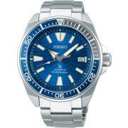Seiko Prospex Samurai Save The Ocean Limited Edition férfi karóra SRPD23K1