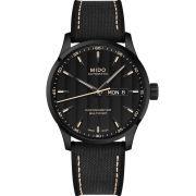 Mido Multifort Chronometer férfi karóra M038.431.37.051.00