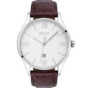 Hugo Boss Governor férfi karóra 1513555