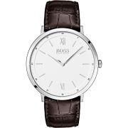 Hugo Boss Essential férfi karóra 1513646