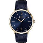 Hugo Boss Essential férfi karóra 1513648