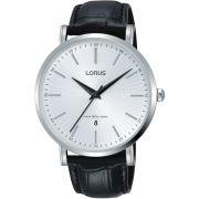 Lorus Classic férfi karóra RH977LX-9
