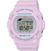 Casio Baby-G női karóra BLX-570-6ER