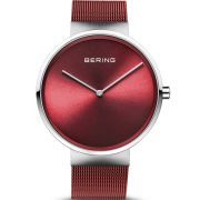 Bering Classic női karóra 14539-303