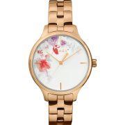 Timex Crystal Bloom női karóra TW2R87600