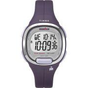 Timex Ironman női karóra TW5M19700