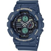 Casio G-Shock férfi karóra GA-140-2AER