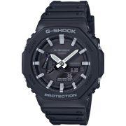 Casio G-Shock férfi karóra GA-2100-1AER