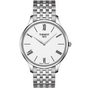 Tissot T-Classic Tradition férfi karóra T063.409.11.018.00