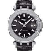 Tissot T-Sport T-Race férfi karóra T115.407.17.051.00
