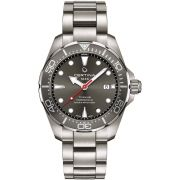 Certina DS Action Diver Powermatic 80 férfi karóra C032.407.44.081.00