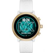 MIchael Kors Access Smartwatch női okosóra MKT5071