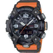 Casio G-Shock férfi karóra GG-B100-1A9ER