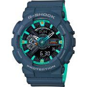 Casio G-Shock férfi karóra GA-110CC-2AER