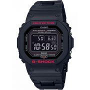 Casio G-Shock férfi karóra GW-B5600HR-1ER