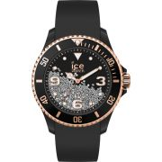 Ice Watch Crystal női karóra 40mm 017249