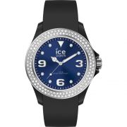 Ice Watch Star női karóra 40mm 017237