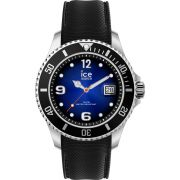 Ice Watch Steel férfi karóra 48mm 017329