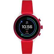 Fossil Sport Smartwatch női karóra FTW6052