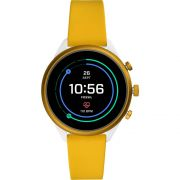 Fossil Sport Smartwatch női karóra FTW6053
