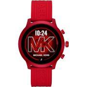 Michael Kors Acces MKGO női okosóra MKT5073