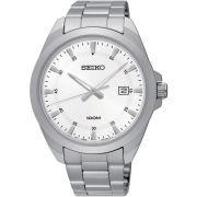Seiko Classic férfi karóra SUR205P1