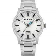 Police Collin férfi karóra PL.15404JS/01M