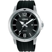 Lorus Sports férfi karóra RH993LX-9