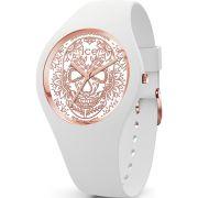 Ice Watch Change női karóra 41mm 016052