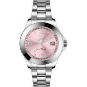 Ice Watch Steel női karóra 35mm 017320