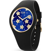 Ice Watch Flower női karóra 41mm 017579