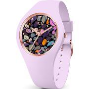Ice Watch Flower női karóra 41mm 017580