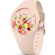 Ice Watch Flower női karóra 41mm 017583