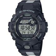Casio G-Shock férfi karóra GBD-800LU-1ER
