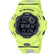Casio G-Shock férfi karóra GBD-800LU-9ER