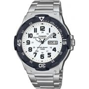 Casio Collection férfi karóra MRW-200HD-7BVEF