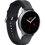 Samsung Galaxy Watch Active2 okosóra R820NSSAXEH